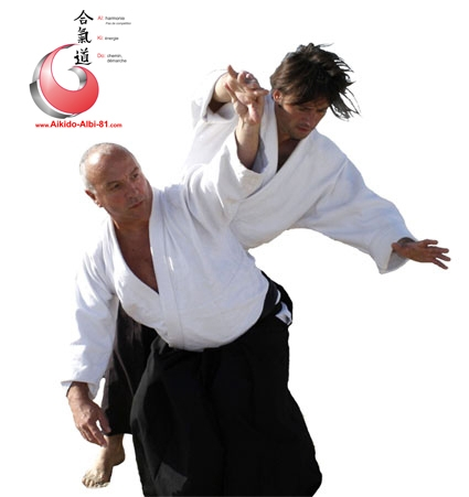 Association Aikido