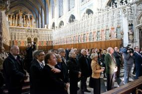 inauguration_choeur_cathedrale_7.jpg