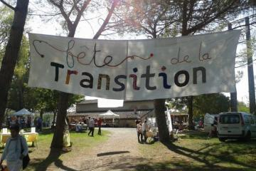 Fête de la transition 2019