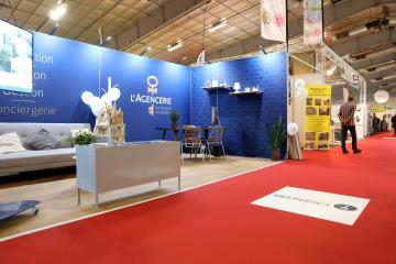 Salon Habitarn 2019