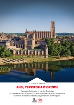 Albi Territoria d'or